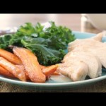 Chicken Recipes – How to Make Chicken Delicious