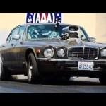 Draguar Engine Swap, El Camino 4L60-E Trans Install & More! – HOT ROD Garage Ep. 1