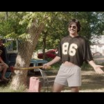 """Everybody Wants Some (2016) – """"Split the Ball"""" Clip – Paramount Pictures"""