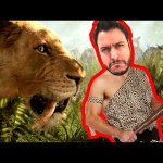 مروّض الحيوانات الشرسة! – Far Cry Primal (حصري)