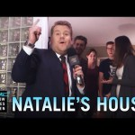 Finding #NataliesHouse