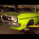 Greemon 340 Mopar Small-Block Autopsy – Hot Rod Garage Ep. 30