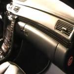 Hasan Kutbi Attending EXCS Motor Show Riyadh 18