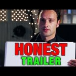 Honest Trailers – Love Actually