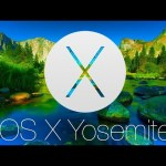 HOW TO: Install OS X 10.10 Yosemite BETA / Developer Preview FREE without breaking your Mac