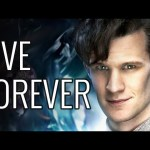 How To Live Forever – EPIC HOW TO