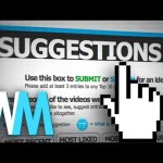 How to Master WatchMojo's Suggest Tool