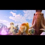 ICE AGE: COLLISION COURSE – Official Trailer #2 (2016) Animated Adventure Comedy Movie HD