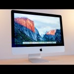 Is the iMac 4K Worth It?