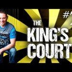 Kings Court #2 – (10 New Frequently Asked Questions Answered!)