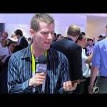 LG G-FLEX 2 – A Curved Smartphone that Makes Sense? – CES 2015