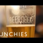 MUNCHIES Guide to Bohemia: Beer Makes Beautiful Bodies