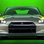 Nissan GT-R Wins 2009 Motor Trend Car Of The Year!