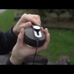 Sennheiser Momentum Headset Unboxing & First Look
