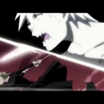 Soul Eater Dare You AMV