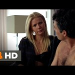 Thanks for Sharing (4/12) Movie CLIP – Phoebe Finds Out (2012) HD
