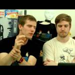 The WAN Show: R9 295 X2 Rumours, Windows 8.1 Getting BETTER – April 4th, 2014