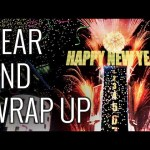 Things We Didn't Teach You in 2015 (Year End Wrap Up!) – EPIC HOW TO