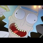 Top 10 Cartoon Shows of the 2010s
