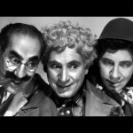 Top 10 Comedy Movies: 1930s