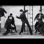 Top 10 Decade Defining Songs: 1950s