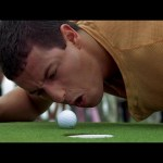 Top 10 Fictional Pro Athletes in Movies