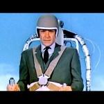 Top 10 James Bond Escapes