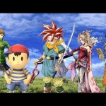 Top 10 JRPGs of All Time
