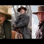 Top 10 Lawmen in Westerns