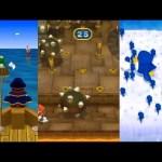 Top 10 Mario Party Minigames