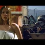 Top 10 Monstrous Animal Attack Movie Scenes