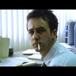 Top 10 Movies That Make You Want to Quit Your Job