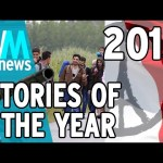 Top 10 News Stories of 2015 – WMNews Ep. 57
