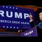 Top 10 Reasons Why Donald Trump Would Make a Controversial President
