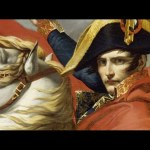 Top 10 Shocking Facts About Napoléon