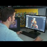 Top 10 Tips for Getting Into The Video Game Industry