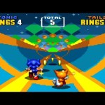 Top 10 Video Game Bonus Stages