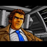 Top 10 Video Game Characters With Amnesia