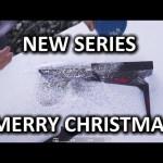 Ultimate Christmas PC Build Battle – Tech Showdown