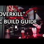 """ULTIMATE """"Overkill"""" Water Cooled Build a Gaming PC Computer """"How To"""" Guide"""