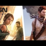 Uncharted, Last of Us Movie Updates – IGN News