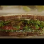 Vegetarian Recipes – How to Make Cucumber Sandwiches