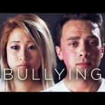 What It's Like To Be Bullied