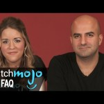 WMFAQ Ep. 19: What to Expect in 2015