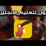 انجليزي: ما اقدر اسافر او ادخل معهد او.. ايش الحل؟