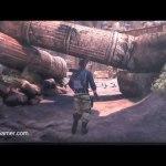 """حصري: أول عرض للعبة """"الركاز"""" تطوير شركة سعودية"""