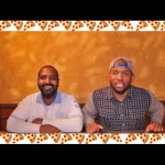 #تحديات : تحدي اكل بيتزا مع ابو شداد !!