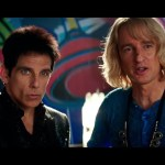 "Zoolander 2 (2016) – ""Ready"" TV Spot – Paramount Pictures"