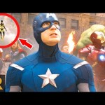 10 Amazing Details That Completely Change Popular Films