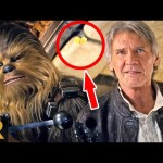 10 Hidden Details In Star Wars Films